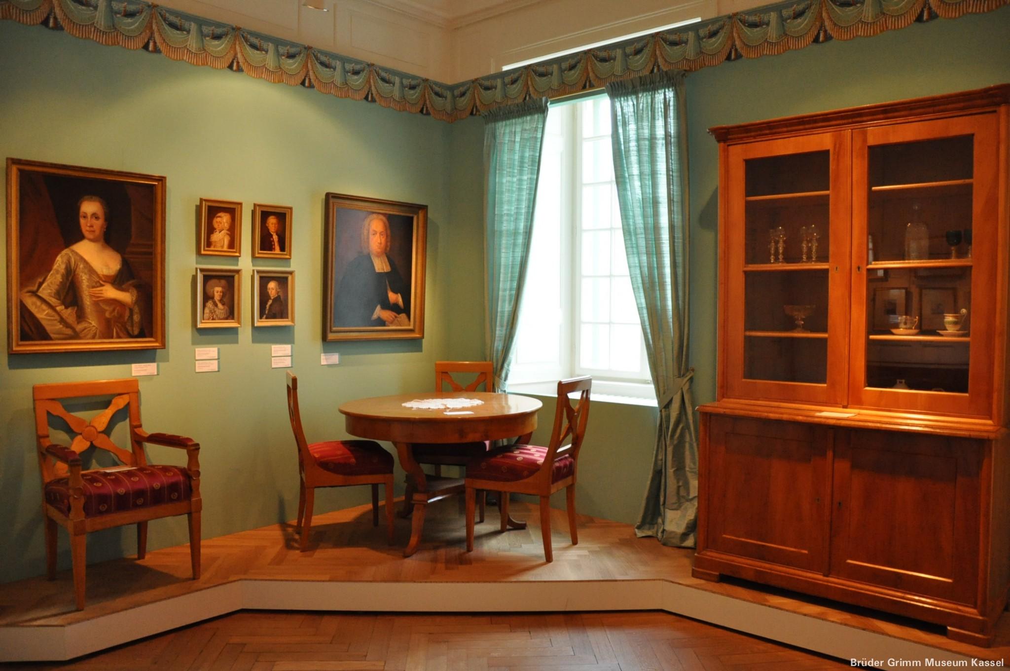 1785 1798 herkunft hanau und steinau br der grimm gesellschaft kassel e v. Black Bedroom Furniture Sets. Home Design Ideas