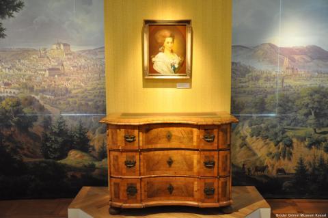 1798 1806 education br der grimm gesellschaft kassel e v. Black Bedroom Furniture Sets. Home Design Ideas