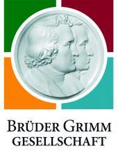 Brüder Grimm-Gesellschaft Logo
